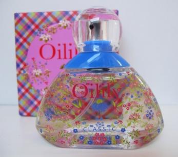 Parfüm5