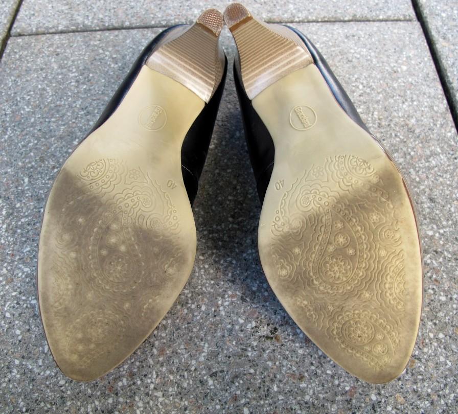 Schuh5