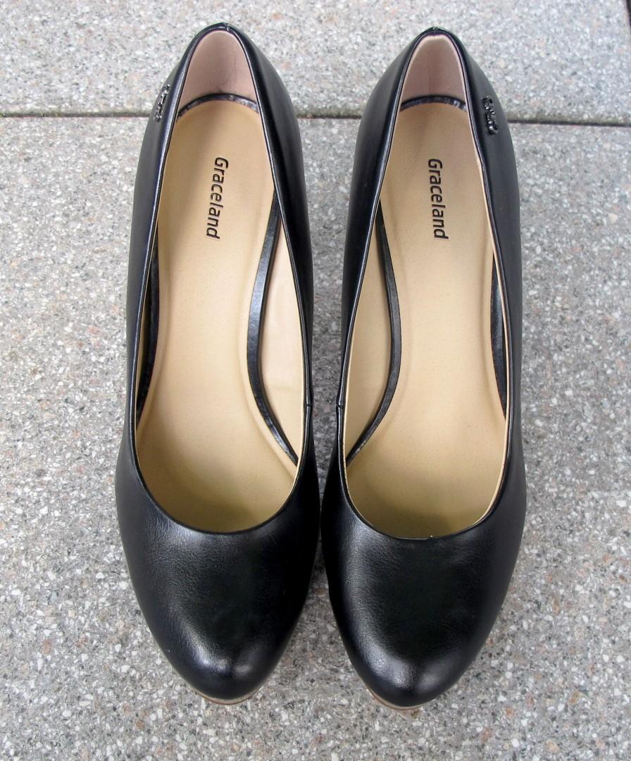 Schuh6