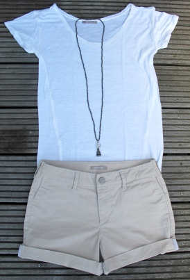 Outfit_Cameron1