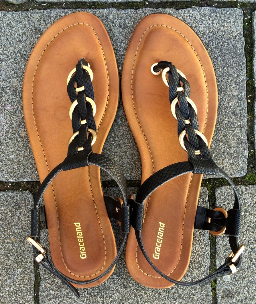 Sandalette2