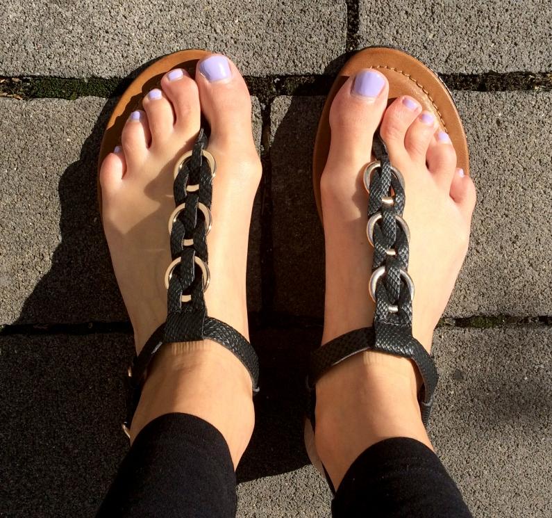 Sandalette4