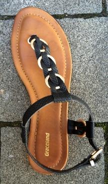 Sandalette6