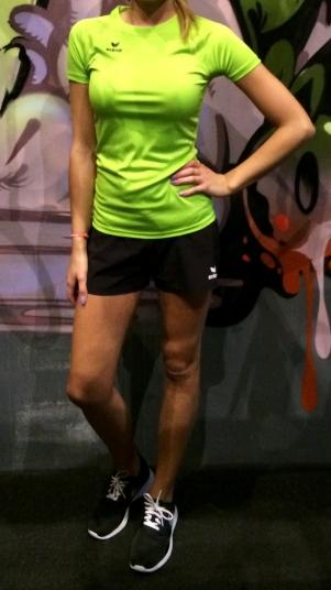 Sportmode5