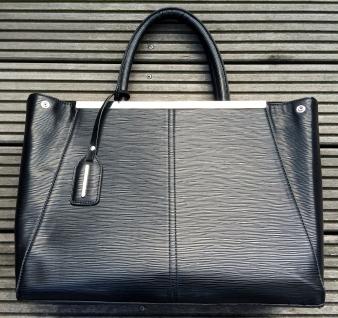 XXL-Bag2