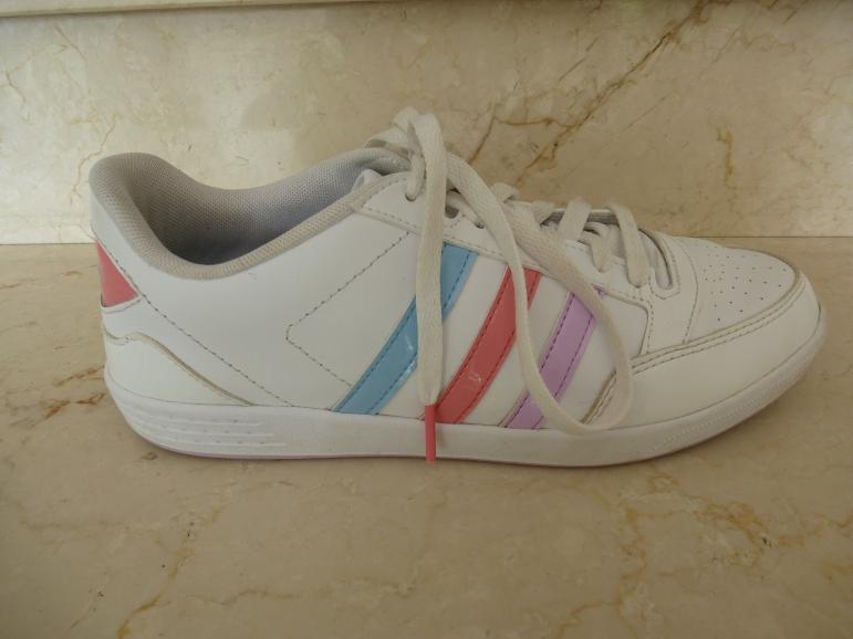 Adidas Neo Schuhe Deichmann