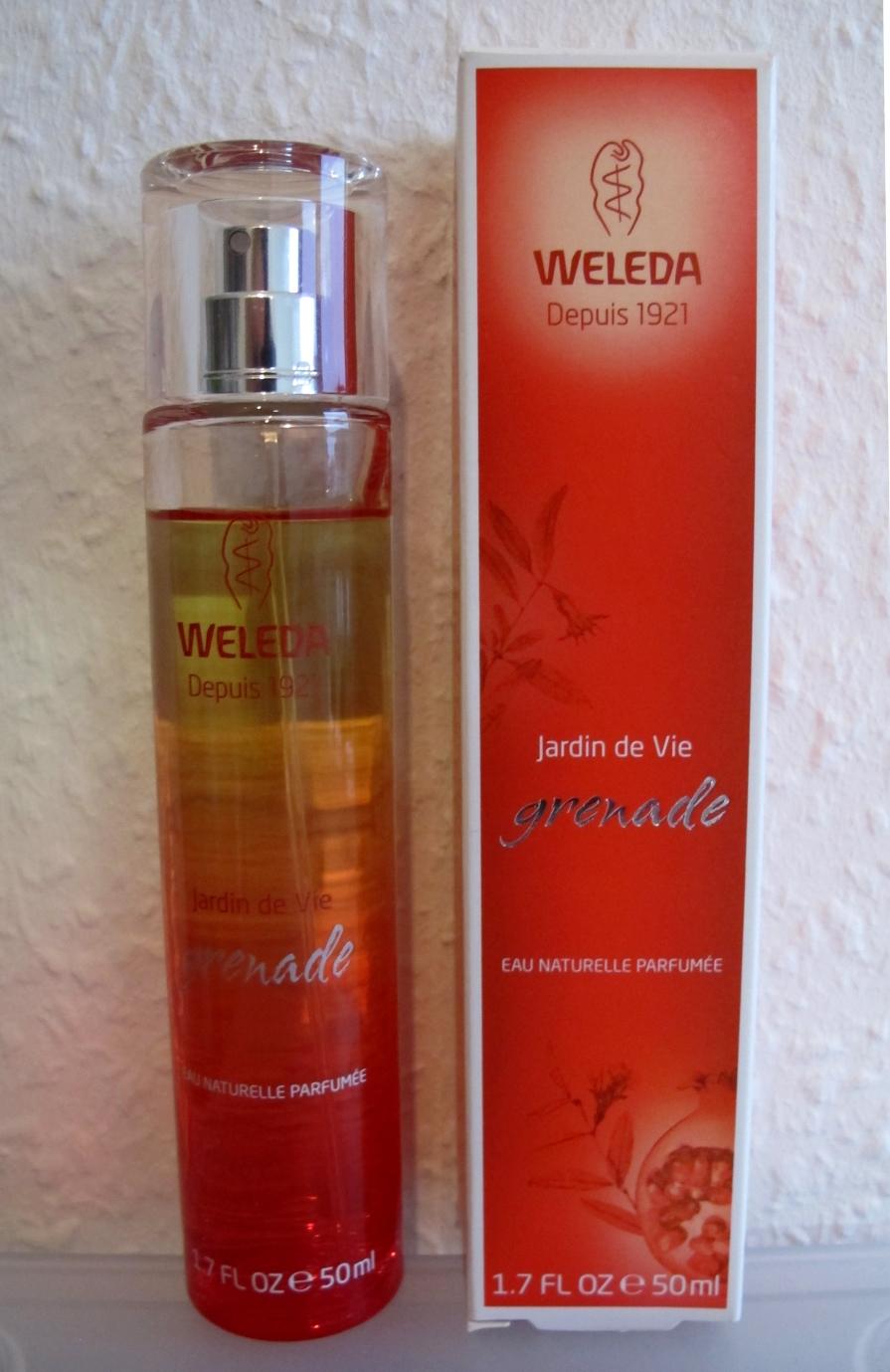 Weleda2
