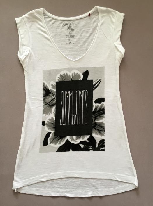 Printshirt1