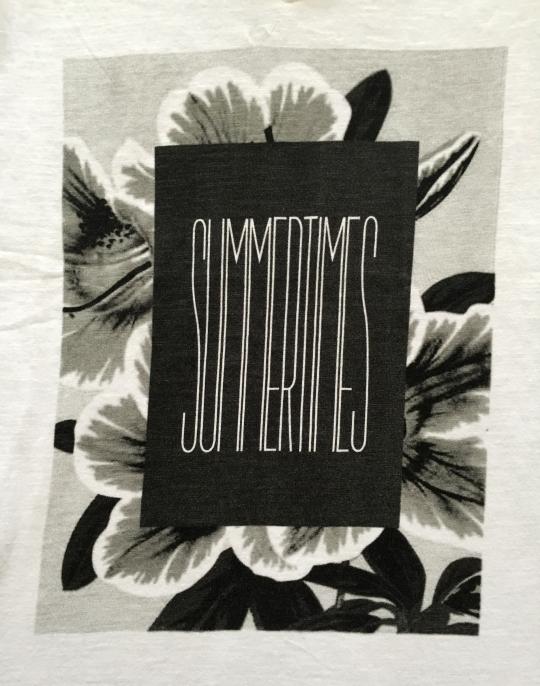 Printshirt2
