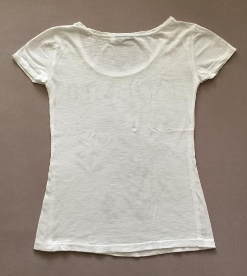 Printshirt3