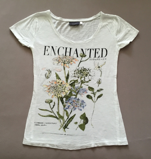 Printshirt6