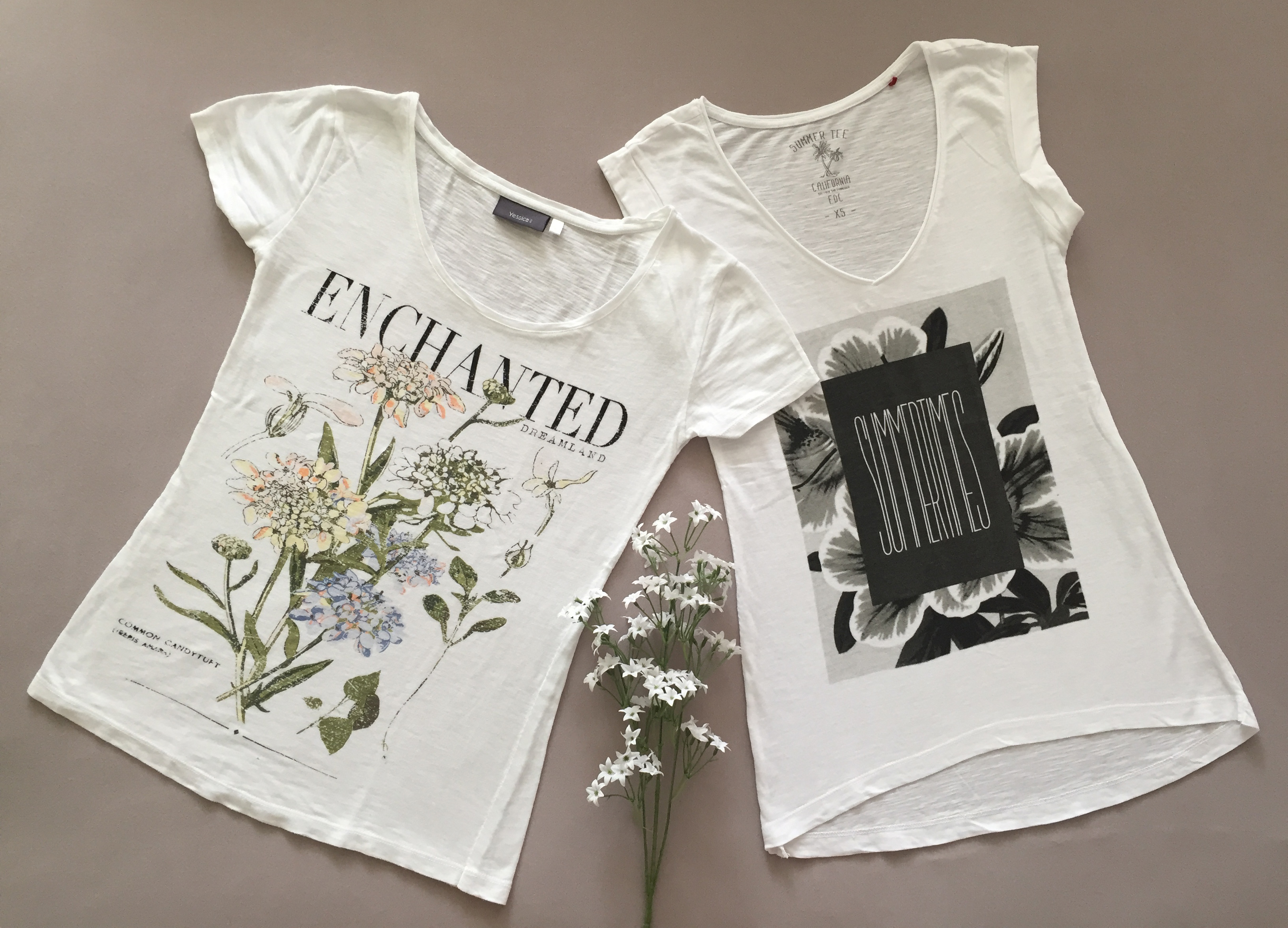 Printshirt9