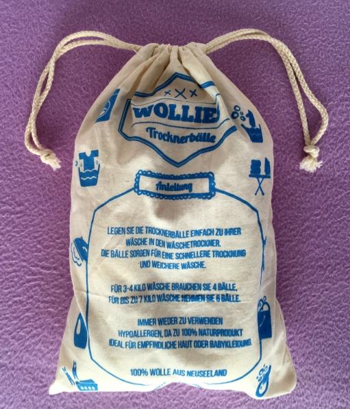 Wollies Trocknerbälle5