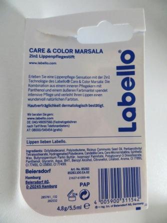 Labello (9)