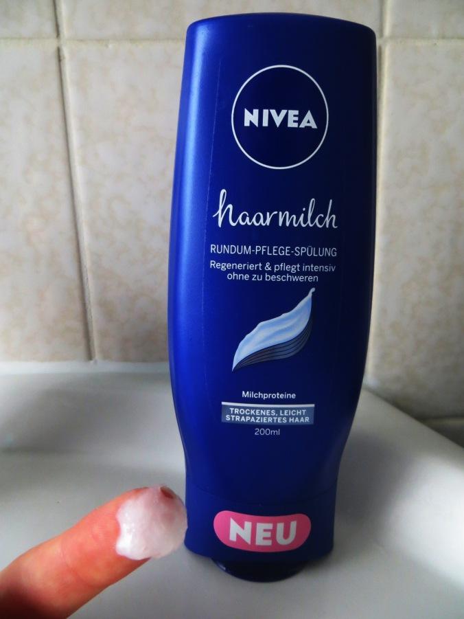 Nivea (4)