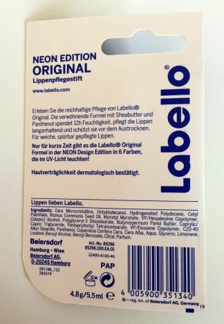 labello1