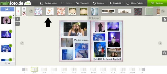 fotobuch-homepage-3