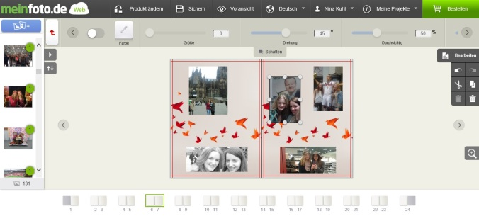 fotobuch-homepage-4