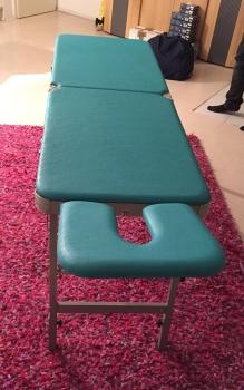 massagio14