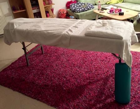 massagio15