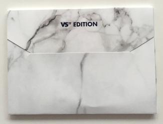 postkarten25