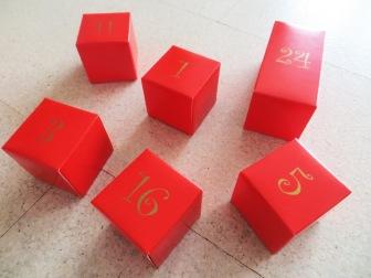 puzzelbox-3