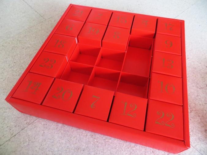 puzzelbox-4