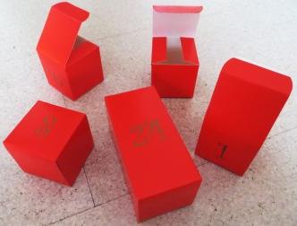 puzzelbox-5