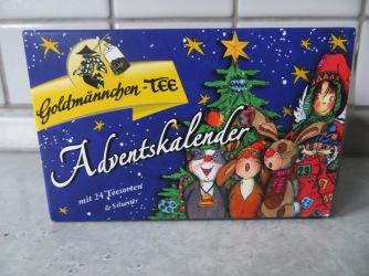 teekalender-3
