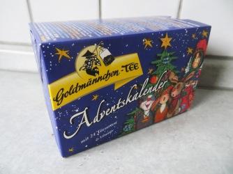 teekalender-4