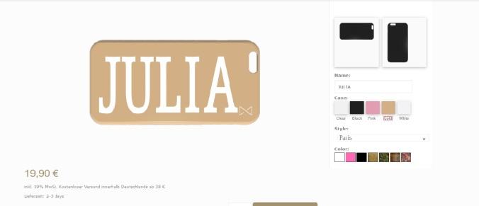 color-case-julia