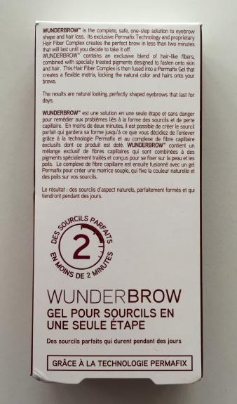 wunderbrown5