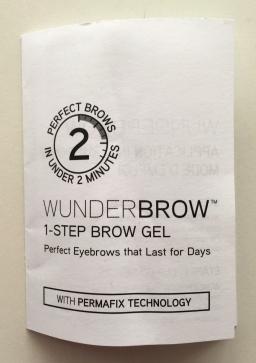 wunderbrown6