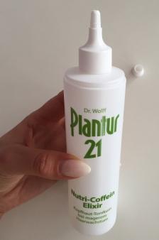 plantur1