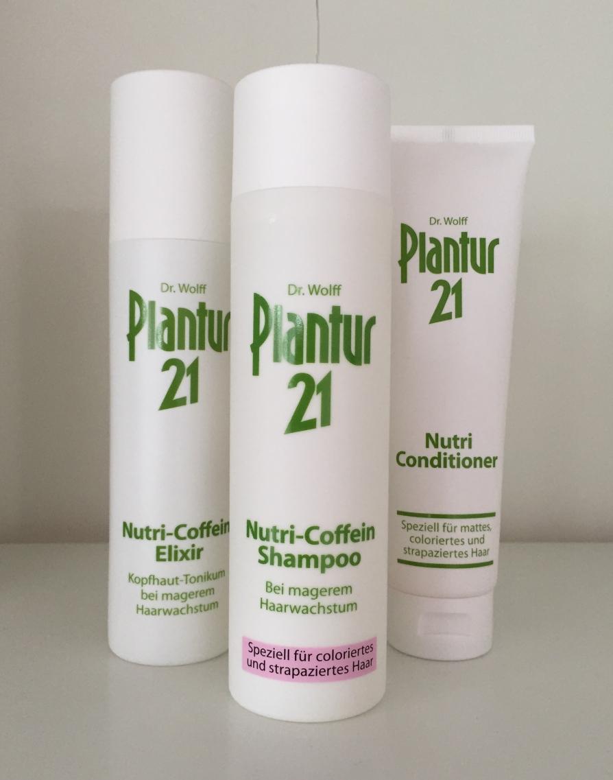 plantur12