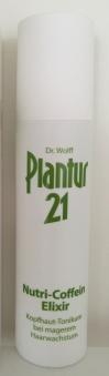 plantur13