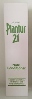 plantur14
