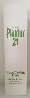 plantur15