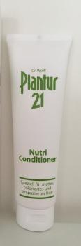 plantur16