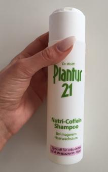 plantur3