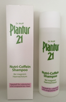 plantur8