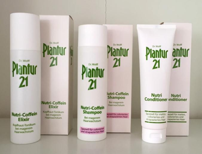 plantur9