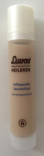 Luvos3