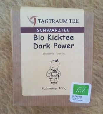 Kicktee4