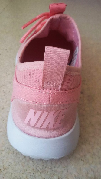 Sneaker5