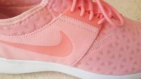 Sneaker7