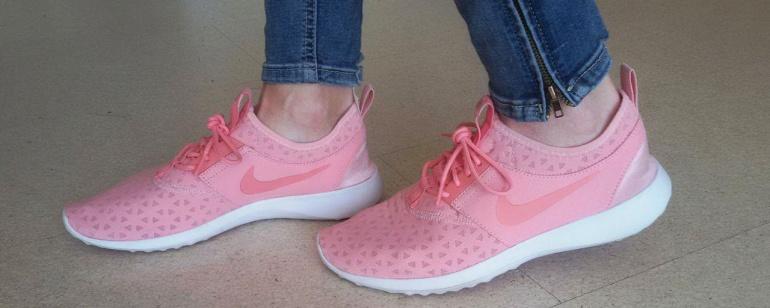 Sneaker9.jpg