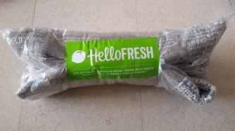 HelloFresh (13)