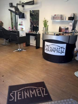 Salon17