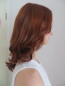 Frisur (2)